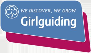 Girlguiding Durham North